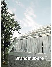 2G: Arno Brandlhuber: Issue #81
