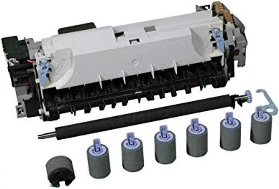 CF064-67901 Printer Maintenance Kit for HP M601, M602, M603 Series