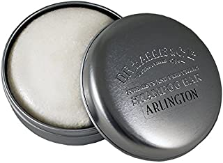 D.R.Harris & Co Arlington Shampoo Bar For Normal Hair 50g