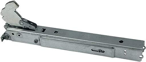 Scharnier Feder Tür Geschirrspüler Original AEG 152811400 Juno Rex Electrolux