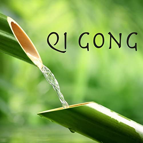 Qi Gong Academy
