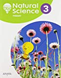 Pack Natural Science 3. Pupil's Book + Brilliant Biography. Electricity in our homes (BRILLIANT...
