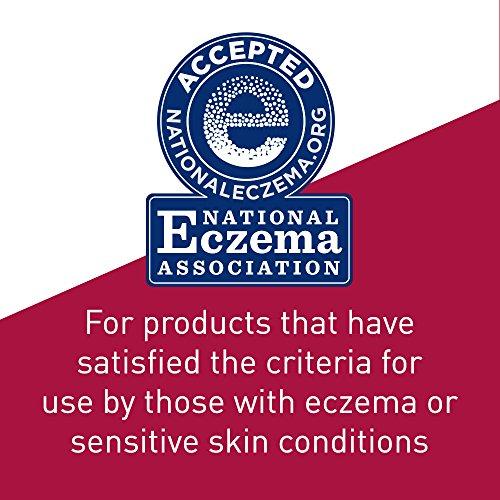 CeraVe Hydrocortisone Cream 1%   1 Ounce   Eczema Treatment