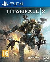 Titanfall 2 (PS4) (輸入版)