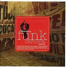 Best funk carioca music Reviews