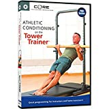Merrithew Athletic Conditioning on the Tower Trainer