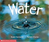 Water (Science Emergent Readers)