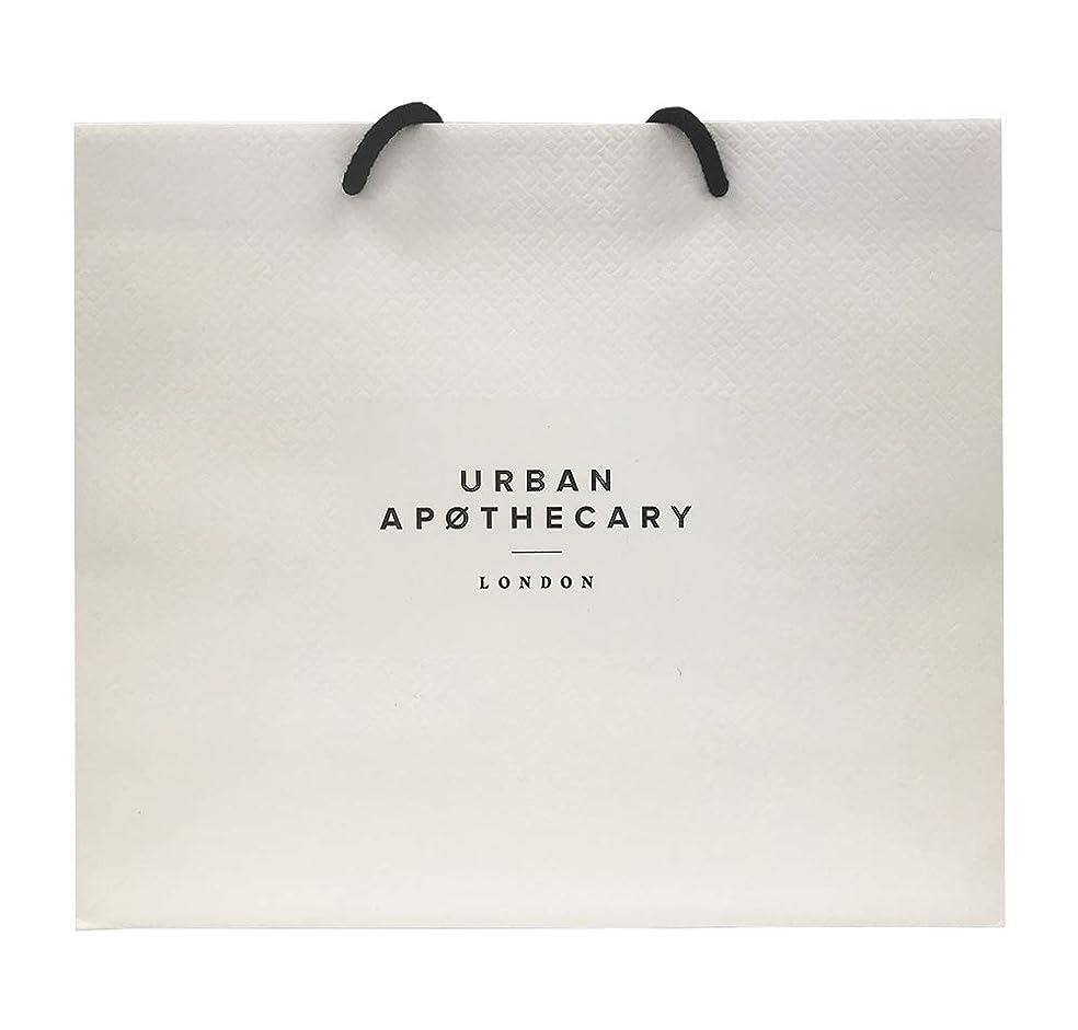 パトワプレミア物質URBAN APOTHECARY ギフトバッグ