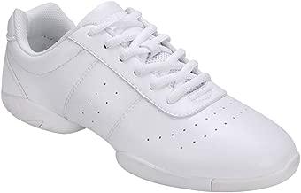Suchergebnis auf für: cheerleader schuhe Schuhe