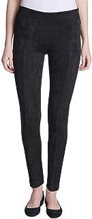 Best wholesale leather pants Reviews