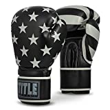 Top 10 Title Boxing Boxing Gloves