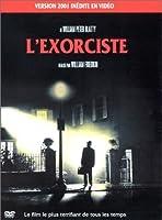L'Exorciste - Version Intégrale