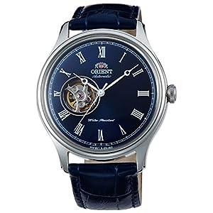 Orient FAG00004D0 8