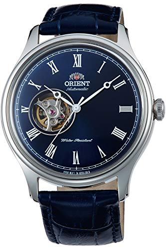 Orient FAG00004D0 1