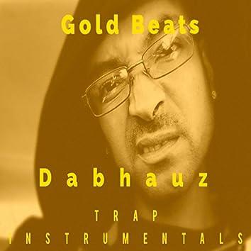 Dabhauz Trap Instrumentals