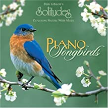 Piano Songbirds by John Herberman (2003-11-04)