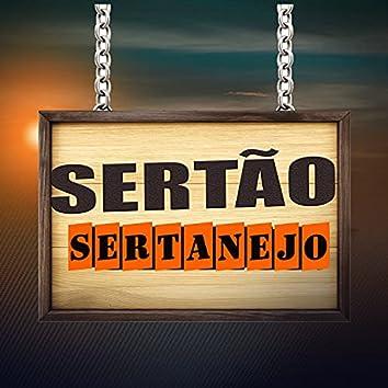Sertão Sertanejo