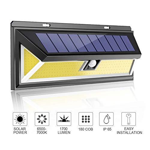 mosaik solarleuchten für außen solarleuchten für außenbeleuchtung garten solarleuchten für außen flamme solarleuchten außen obi solarleuchten für außen bunt solarleuchten außen conrad