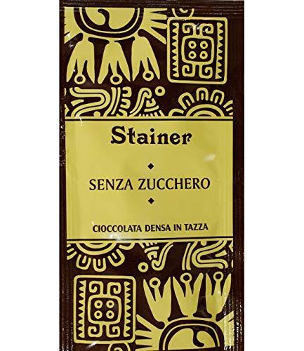 Andrea Stainer Cioccolata In Tazza Senza Zucchero - 30 g