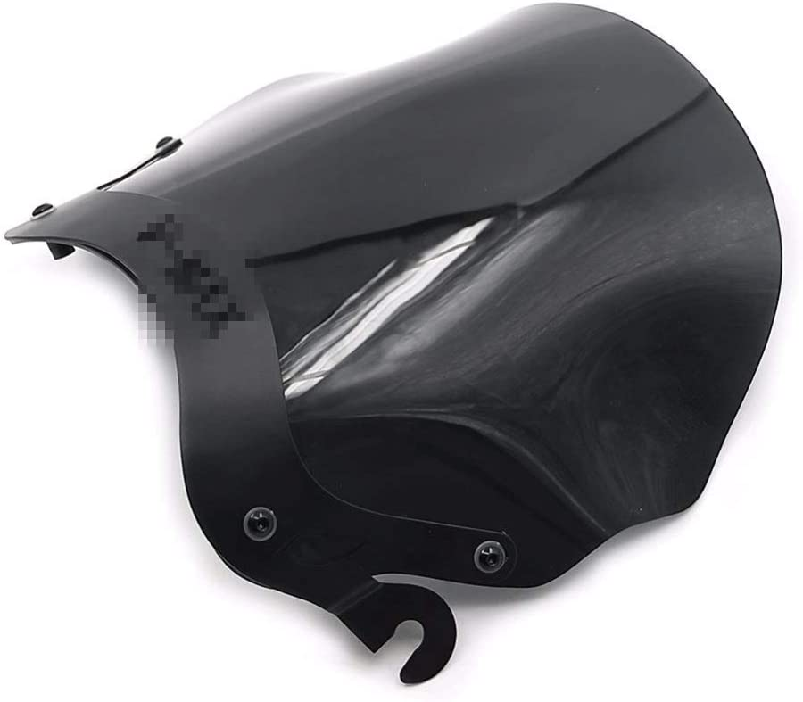 Direct store Motorcycle Windshields Indianapolis Mall Wind Front Glass Wi Windshield