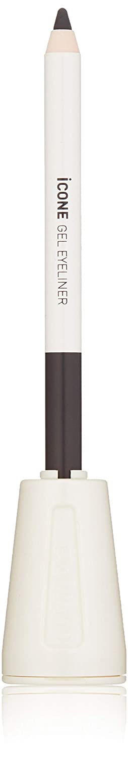 List price CAILYN Icone Max 54% OFF Eyeliner Gel