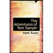 The Adventures of Tom Sawyer (Bibliobazaar Reproduction Series)