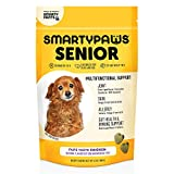 SmartyPants Vitamins Dog Vitamin and Supplement