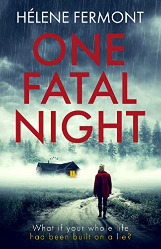 One Fatal Night by [Hélene Fermont]