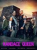 Kandace Queen