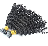 remeehi human hair extensions