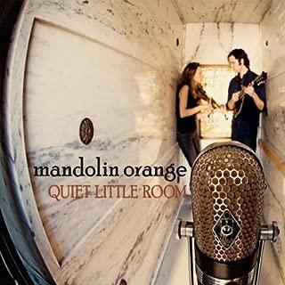 mandolin orange life on a string