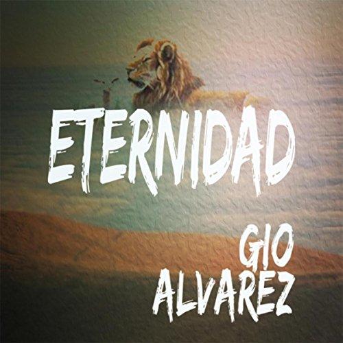 Generación en Generación (feat. Kevin Rojas, Mario Divas, Rene Ceron, Vinicio Toledo, Daniel Francia, Juaner Mazariegos & Gaby Salazar)