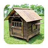 Dog Houses Review and Comparison