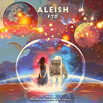 Aleish