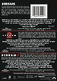 Immagine 1 scream triple feature