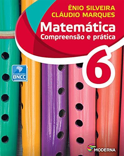 Mat Compreensão e Pratica 6 Edição 6