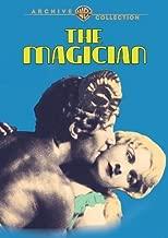 Magician [DVD] [1926] [Region 1] [US Import] [NTSC]