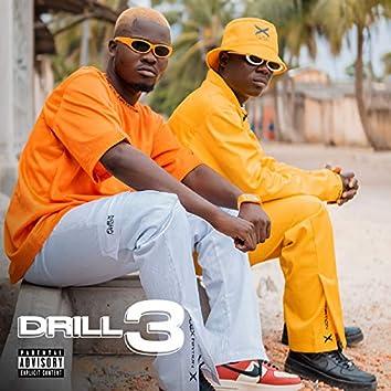Drill 3