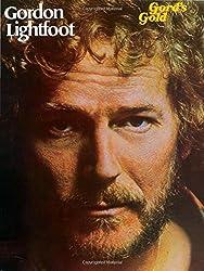Gordon Lightfoot: Gord\'s Gold