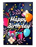 Birthday Greeting Cards Review and Comparison