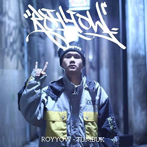 Royyow