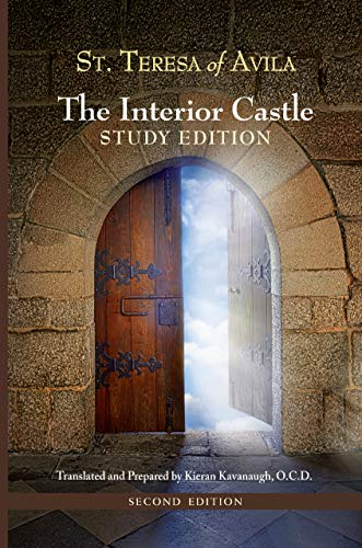 The Interior Castle: Study Edition