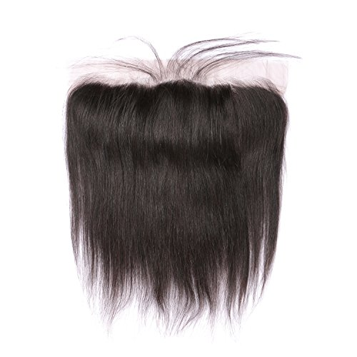 Beata Hair Brazilian Virgin Hair Straight 13