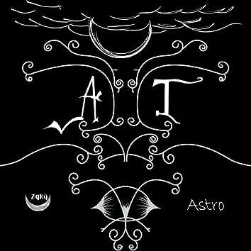 Astro (Demo)