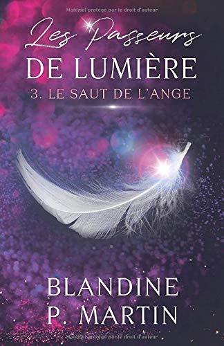 Les Passeurs de Lumière – 3. Le Saut de l'ange