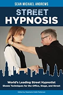 Best the hypnosis office Reviews