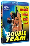Double Team BD 1997 [Blu-ray]