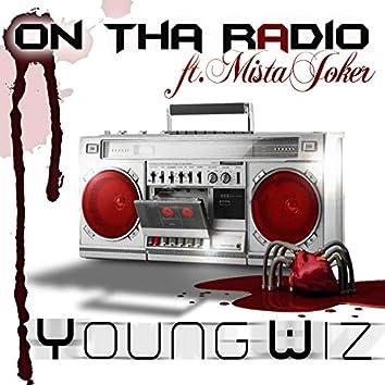 On tha Radio