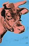 Berkin Arts Andy Warhol Giclee Kunstdruckpapier Kunstdruck