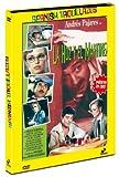 La hoz y el Martínez [DVD]